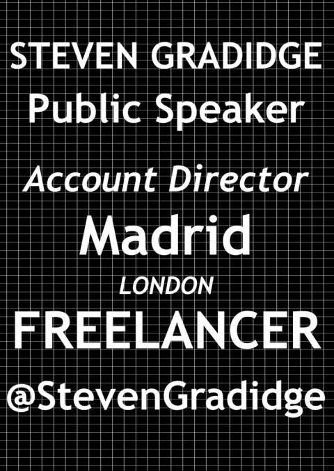 steven_gradidge_poster10