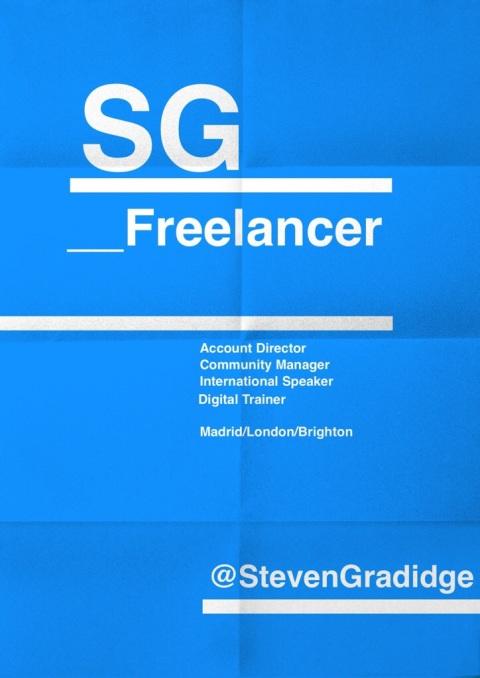 steven_gradidge_poster5
