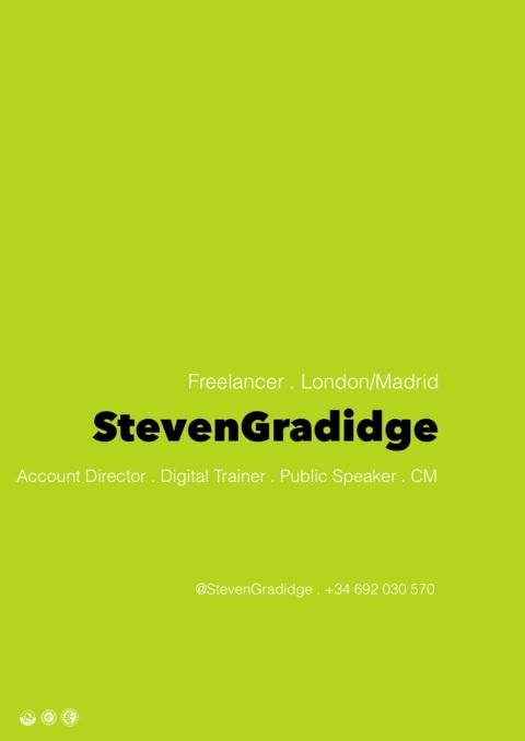 steven_gradidge_poster12