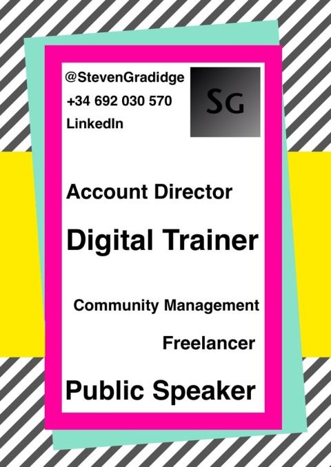 steven_gradidge_poster4
