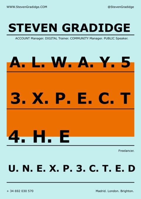 steven_gradidge_poster3