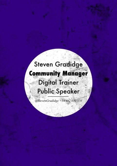 steven_gradidge_poster6